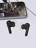 cheap -LITBest Air Pro TWS True Wireless Earbuds Wireless Bluetooth 5.0 Stereo Dual Drivers Auto Pairing 1 to 1 Replica for Mobile Phone