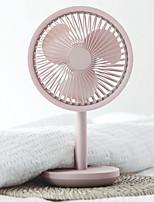 cheap -SOLOVE Desktop Fan Brushless Motor USB Mini Fan