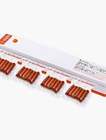 cheap -Household Food Vacuum Sealer Packaging Machine Film Sealer Vacuum Packer Keep Food Fresh