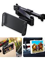 cheap -Car Tablet Holder Back Seat Headrest Mobile Phone  Bracket