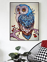 "cheap -Full Drill Square Diamond 5D DIY Diamond Painting""Cute owl""Diamond Embroidery Cross Stitch Rhinestone Mosaic Painting"