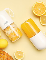 cheap -Deerma DEM - NU01 Portable Juicer Mini Capsule Shape Electric Juice Cup