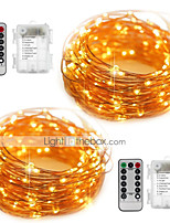 cheap -DIY Copper wire Wedding Decorations Wedding / Festival Wedding / Family / Birthday All Seasons