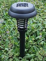 cheap -Solar Mosquito Killer Lawn Light LED IP65 Waterproof Mosquito Lighting Lamp