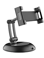 cheap -Multi-function 360 Rotating Mobile Phone Tablet Desktop Stand