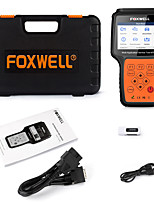 cheap -Foxwell NT650 Elite OBD2 Code Reader Scanner Engine ABS Airbag EPB Oil TPMS 20 Reset ODB2 Diagnostic Tool OBD Automotive Scanner