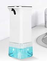 cheap -Enchen 280ML Auto IR Inductive Touchless Foaming Liquid Soap Dispenser IPX4 Waterproof 0.25s Quick Sensing Hand Sanitizer Bubble Washer from Xiaomi Youpin