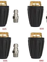 cheap -Portable Hand Tools for car repair Aluminum Alloy
