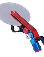cheap -Spray Gun Disc Baffle/High Pressure Airless Spray Coating Machine Universal Spray Gun Nozzle Seat Splash Baffle/Universal Baffle