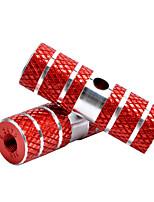 cheap -Quick Release Skewers Stability Alloy Road Bike Mountain Bike MTB Folding Bike - Black Red Gold 1 pcs