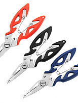 cheap -Multi-function Hand Tools For Outdoor Sporting Stainless Steel