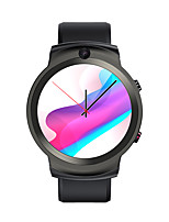 cheap -JSBP HDM28 Men Women Smartwatch 4G SmartWatch Android 7.1 MT6739  3GB32GB 1.6inch HD Screen Support SIM Card GPS WiFi 1280mAh Big Battery Smart Watch Men Wome