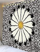 cheap -Mandala polyester interior wall blanket hanging yoga mat beach sand blanket blanket mattress sleeping mat