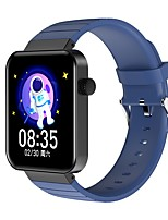 cheap -sport smart  watch fitness tracker with 1.3 inch full touch  IPS Bright screen under shine  multi sport mode Synchronous data to APK/APP Heart Rate Monitor with swimming function Fitness activity