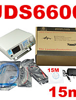 cheap -High Precision Digital Dual-Channel DDS Function Signal Generator Arbitrary Waveform Pulse Signal Generator 15MHz