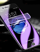 cheap -Anti Blue Ray Hydrogel Film For Samsung Galaxy S8 9 10 20 Ultra Plus A10 20 30 40 50 60 70 80 90 Screen Protector Transparent Film