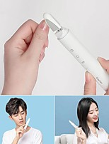 cheap -1 set Eco-friendly Material Nail Tools Special Design Multi Function Novelty Fashion Daily Nail Polisher for Finger Nail Toe Nail / White Series