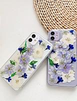 cheap -Apple Case For iPhone7 8 7plus 8plus  XR XS XSMAX  X SE  11  11Pro 11ProMax Translucent Back Cover TPU