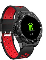cheap -M15 smart watch Android 6.0 MTK6737 support 4G SIM card WiFi GPS Bluetooth smartwatch Heart Rate Pedometer IP67 Waterproof