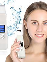 cheap -Skin Cleaner Cavitation Peeling Ultrasonic Pore Cleaner Remover Shovel Acne Scraper Ultrasonic Pore Cleaner Ultrasonic Pore Cleaner