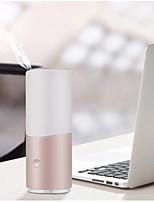cheap -Aromatherapy Machine Smart Humidifier Essential Oil Diffuser Air Fresh