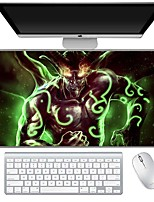 cheap -300*800*3mm Gaming Mouse Pad Basic Mouse Pad Large Size Desk Mat Office Use Rubber Dest Mat