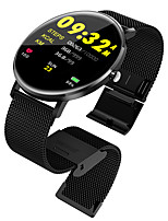 cheap -Fitness Tracker with bluetoot ooth call function   big ultra retina screen  medical grade  Siri wake-up brightness volume  adjusments  smart watch   medical Activity Tracker  heart rate blood presure