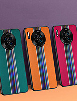 cheap -Case For Huawei Huawei Mate 30 30Pro Huawei P30 P30 Pro P40 P40Pro Huawei Nova 7 7se 7Pro Pattern Back Cover Tile TPU