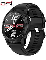 cheap -Imosi T5 Smart Watch  IP67 Waterproof Smart Watch Bluetooth Blood Pressure Heart Rate Sports Health SmartWatch