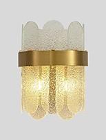 cheap -QIHengZhaoMing Wall Lamps & Sconces Bedroom / Kids Room Acrylic Wall Light 110-120V / 220-240V 5 W