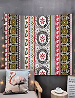 cheap -Home Living Tapestry Wall Hanging Tapestries Wall Blanket Wall Art Wall Decor Indian Mandala Tapestry Wall Decor