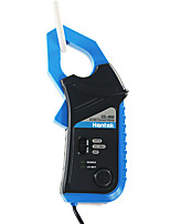 cheap -Hantek CC-650 AC/DC Current Clamp Electrical Meter Transducer With BNC Type Connector to Oscilloscope Hantek CC650