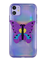 cheap -Case For Apple iPhone 7 8 7plus 8plus x xs xr xsmax 11 11pro 11promax with Stand Back Cover Animal TPU