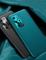 cheap -Luxury Shockproof Phone Case for Huawei P40 P40 Pro P30 P30 Pro