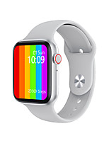 cheap -W26 Smart Watch ecg ppg 1.75 inch Heart Rate iwo 12 Pro smartwatch iwo 13 Smart Watches for women/men 2020 for Apple Android