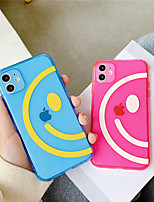 cheap -Case For Apple iphone 11/11 pro/11 pro Max/x/XS/XR/XS Max/8p/8/7P/7/SE(2020)Cover TPU Cartoon iphone case