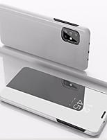 cheap -Case For Samsung Galaxy A8 A8Plus A5 A7 A3  S7  S6 edge plus  S6 edge J7 Max  J7 Plus  J7  J2prime J5prime J7prime  J3 Pro  J5 Pro  J7 Pro  Shockproof  Mirror Full Body Cases Solid Colored PC