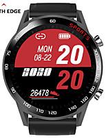 cheap -North Edge CITI-23 sports smart watch adult neutral smart watch round IP67 waterproof heart rate blood pressur