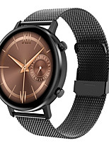 cheap -DT96 Smart Watch Waterproof IP67 Heart Rate Monitor Bracelet Music Control Waterproof Sport Smartwatch