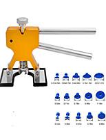 cheap -Manufacturer direct sale automobile dent repair tool body sheet metal puller dent repair tool PDR