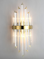 cheap -Mini Style Modern Wall Lamps & Sconces Shops  Cafes Office Metal Wall Light IP44 220-240V 40 W