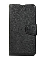 cheap -Case For Samsung Galaxy NOTE8 note9 NOTE10 NOTE10PLUS note10lite M10 M20 M30 A40S M30s  Card Holder Flip Magnetic Full Body Cases Solid Colored PU Leather textured