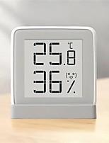 cheap -Screen Digital Thermometer Hygrometer Temperature Humidity Sensor