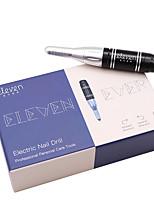 cheap -Nail Polisher Nail Removal Machine USB Portable Electric Nail Polisher Pen Nail Polisher