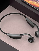 cheap -LITBest V9 Over-ear Headphone Wireless Bluetooth 5.0 Stereo for Sport Fitness