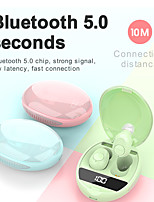 cheap -Wireless earphones noise reduction mini L31 sports earphones new private model tws wireless bluetooth earphones