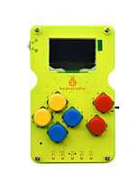 cheap -Keyestudio GAMEPI DIY Game Console Learning Kit For Arduino