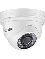 cheap -ZOSI PoE IP Camera 5MP HD Outdoor/Indoor Waterproof Infrared 85FT Night Vision Security Video Surveillance