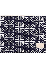 cheap -11.6 Inch Laptop / 12 Inch Laptop / 13.3 Inch Laptop Sleeve / Tablet Cases Polyester Printing / Fashion for Men for Women for Business Office Waterpoof Shock Proof
