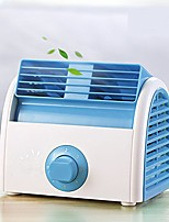 cheap -mini portable air conditioner fan,personal evaporative coolers bladeless quiet cooling unit for office,dorm,nightstand-e 19x15x15cm(7x6x6inch)